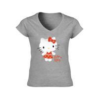 Hello Kitty - Polka Dots