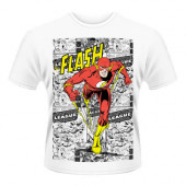 Flash - Strip