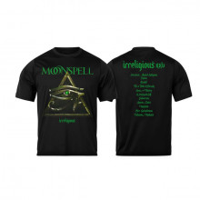 Irreligious XXV (Tshirt)