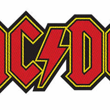 logo cut out