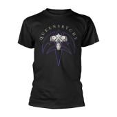 Empires Skull
