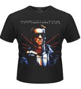 Terminator - Terminated
