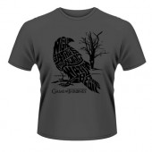 Game Of Thrones - Night Crow