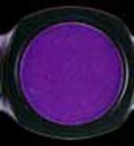 Purple Passion Eyeshadow