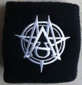 Logo Wristband