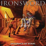Servants of Steel (Patche)