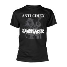 Scandinaviab Jawbreaker