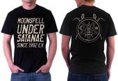 Under Satanae (Since 1992)