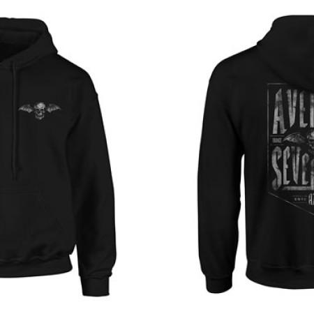 OC Emblem