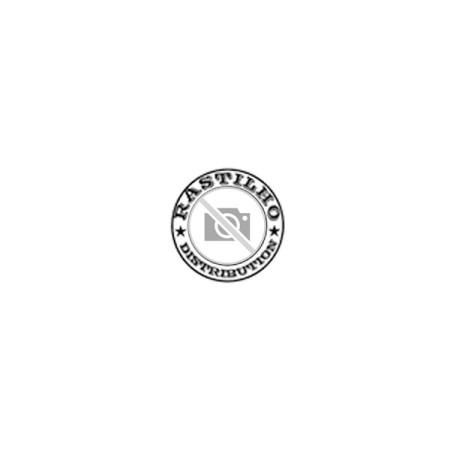 - Bubble Logo