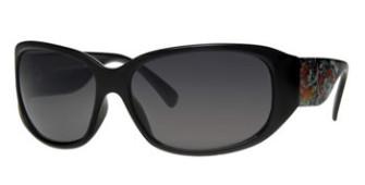 - Level One Sunglasses