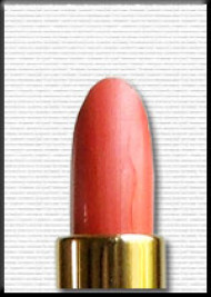 Lipstick No. 101