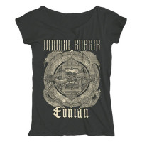 Eonian Cover