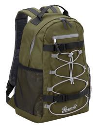 Urban Cruiser Backpack