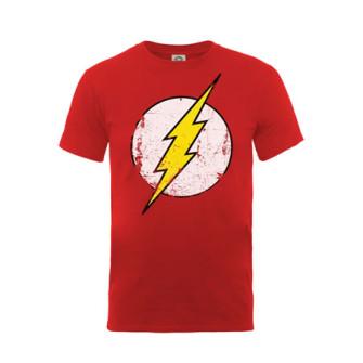 - The Flash - Logo