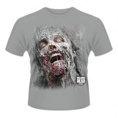 Walking Dead - Jumbo Walker Face