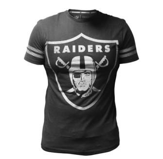 - NFL - Oakland Raiders