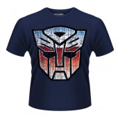 Transformers - Autobot Shield