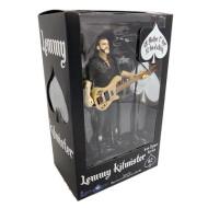 Lemmy - Rickenbacker Eagle Bass guitar