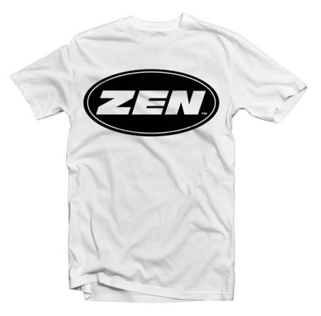 - ZEN Logo