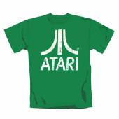 Atari Green