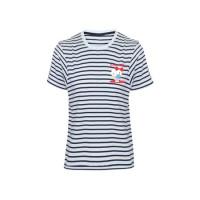 Hello Kitty - Striped