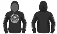 Sons Of Anarchy - Reaper Banner