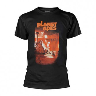 - Planet of the Apes - Liberty Duo
