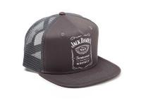 Jack Daniels - Foam Trucker Snapback