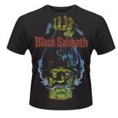 Black Sabbath - Head