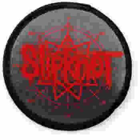 - Logo & Nanogram