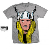 Thor - Big Head