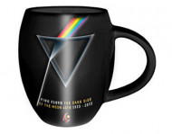 angled prism mug