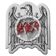 Eagle - Red logo