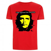 Che (Red)