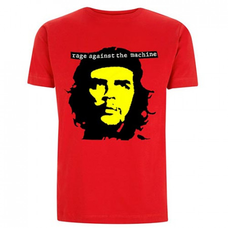 - Che (Red)