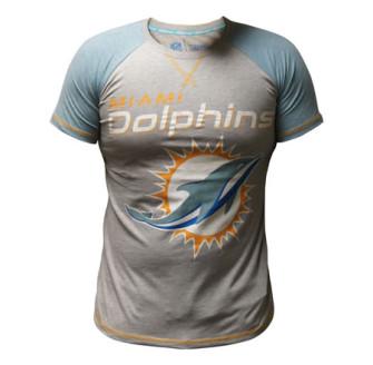 - NFL - Miami Dolphins