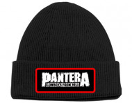 cowboys from hell Beanie