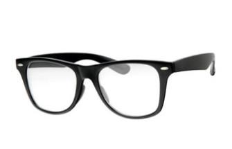 - A-Catalogue Sunglasses