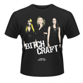 American Horror Story - Bitch Craft
