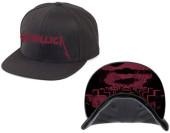 MOP Cover Cap