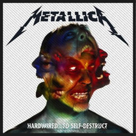 - Hardwired