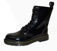 Dina Boot