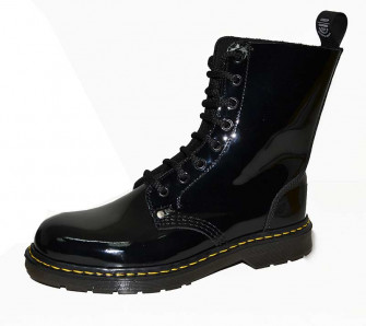 - Dina Boot
