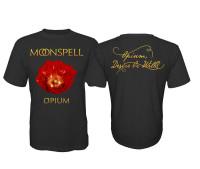 Opium (Black)