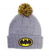 Batman - Beanie, Batman Logo