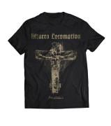 Mortuário Cross (TS)