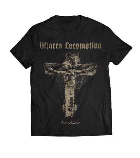 - Mortuário Cross (TS)