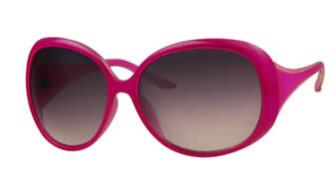 - Level One - Sunglasses