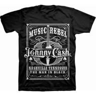 Music Rebel